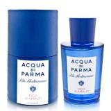 Acqua di Parma - Fico di Amalfi Edt