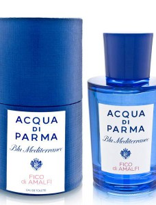 Acqua di Parma - Fico di Amalfi Edt 10ml