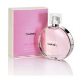 Chanel - Chance Eau Tendre Edt