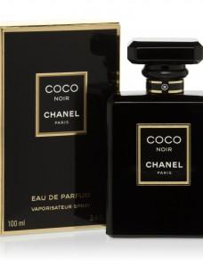 Chanel - Coco Noir Edp 10ml