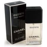 Chanel - Egoiste Edt