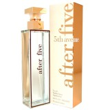 Elizabeth Arden - 5th Avenue After Five Edp