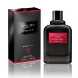 Givenchy - Gentlemen Only Absolute Edp