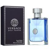 Versace - Versace Pour Homme Edt