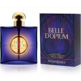 Yves Saint Laurent - Belle d'Opium Edp 10ml