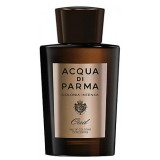 Acqua di Parma - Colonia Intensa Oud Edc