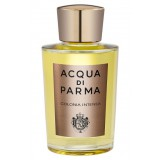 Acqua di Parma - Colonia Intensa Edc