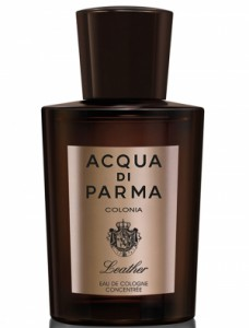 Acqua di Parma - Colonia Leather Edc Concentree