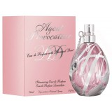Agent Provocateur - Diamond Dust Edition Edp