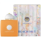 Amouage - Beach Hut Woman Edp