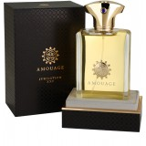 Amouage - Jubilation XXV Men Edp