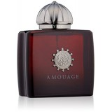 Amouage - Lyric Woman Edp