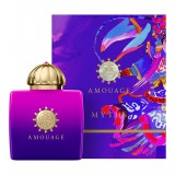 Amouage - Myths Woman Edp