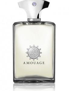 Amouage - Reflection Man Edp