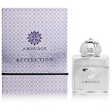 Amouage - Reflection Woman Edp
