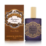 Annick Goutal - Mandragore Pourpre Edt