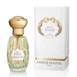 Annick Goutal - Nuit Etoilee Edp