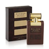 Armaf - Shades Wood Edt