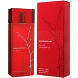 Armand Basi - In Red Edp