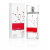 Armand Basi - In Red Edt