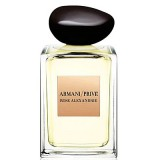 Armani/Prive - Rose Alexandrie Edt