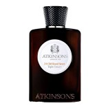 Atkinsons - 24 Old Bond Street Triple Extract Edc