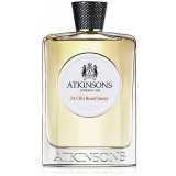 Atkinsons - 24 Old Bond Street Edc