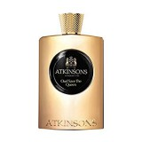 Atkinsons - Oud Save The Queen Edp