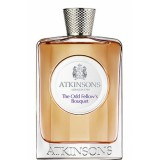 Atkinsons - The Odd Fellow's Bouquet Edp
