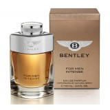 Bentley - Bentley for Men Intense Edp