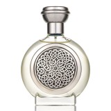 Boadicea the Victorious - Imperial Edp