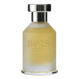 Bois 1920 - Come L'Amore Edt