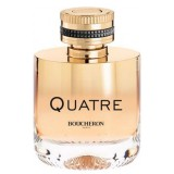 Boucheron - Quatre Intense Edp