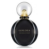 Bvlgari - Goldea The Roman Night Edp