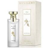 Bvlgari - Eau Parfumee au The Blanc Edc