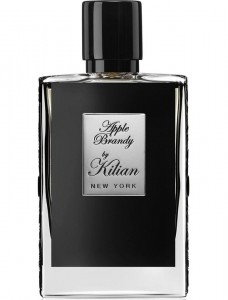 By Kilian - Apple Brandy Edp 10ml