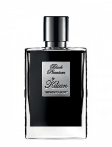 By Kilian - Black Phantom Edp