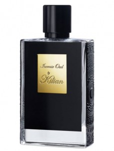 By Kilian - Incense Oud Edp