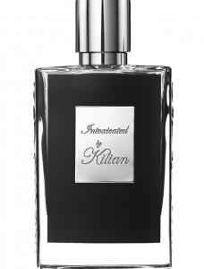 By Kilian - Intoxicated Edp