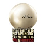 By Kilian - Princess Rose de Mai Edp
