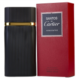 Cartier - Santos Concentree Edt 10ml