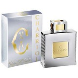 Charriol - Royal Platinum Edp