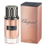 Chopard - Rose Malaki Edp