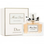 Christian Dior - Miss Dior Edp 10ml