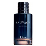 Christian Dior - Sauvage Edp