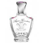 Creed - Acqua Fiorentina Edp 10ml