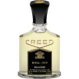 Creed - Royal Oud Edp