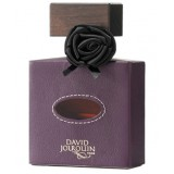 David Jourquin - Cuir Altesse Edp