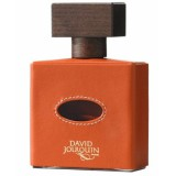 David Jourquin - Cuir Mandarine Edp