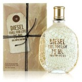 Diesel - Fuel For Life Edp